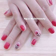 Image result for nail go vap images