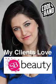 my clients love this group of make up artists and hair stylists dj coolhand award winning dj services in new york city