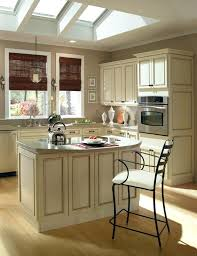 ivory kitchen cabinets. Ivory Kitchen Cabinets Image By Inc With Granite S