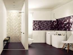 Floor Tile Designs. Grey Bathroom Floor Tile Grey Bathroom Floor .
