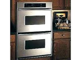 oven water filter dishwasher double kitchen aid model parts cap location kitchenaid superba range stove manual