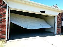 garage door with entry door built in large size of garage door lock kit garage door