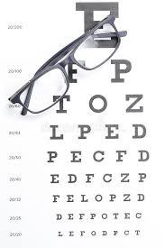 Eye Chart Stock Photos Download 6 405 Royalty Free Photos