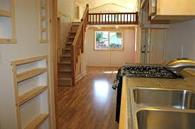 tiny house california. Attractive Inspiration 10 Tiny Homes California Redwood House Swoon