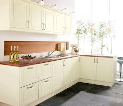 replacement kitchen doors shaker replacement kitchen doors ivory replacement kitchen doors boston