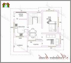 kerala home plans low budget 3d best of 25 lovely low cost kerala house plans with