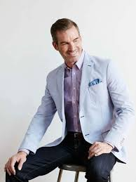 business casual men s attire dress code explained gentleman s d trousers
