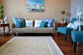 Beach Inspired Living Room Decorating Ideas Unique Ideas