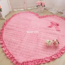 full size of rugs ideas excelent pink and white area rug interior baby nursery decoration
