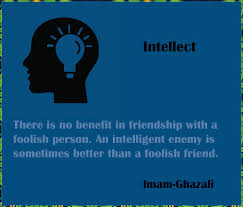 40 Best Islamic Quotes On Friendship Value Of Friendship Enchanting Islamic Quotes For Friendship