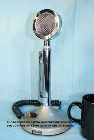 ham radio microphone wiring ham image wiring diagram astatic d104 mic wiring astatic image wiring diagram on ham radio microphone wiring