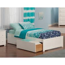twin platform beds with storage21 beds