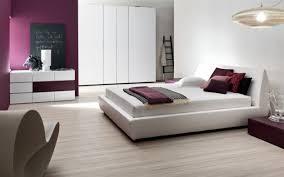 Camere Da Letto Moderne Uomo : Camere da letto moderne consigli di arredamento italiano sveglia