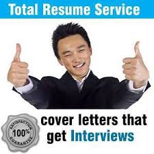 Resume Writers Melbourne Cbd  karen tisdell    r   sum   writer     Perfect Resume Example Resume And Cover Letter   ipnodns ru