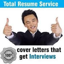 Resume Writers Melbourne Cbd  karen tisdell    r   sum   writer     Perfect Resume Example Resume And Cover Letter   ipnodns ru