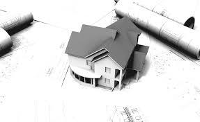 100 home design 3d gold kostenlos downloaden 100 home