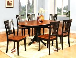 country style dining room furniture. Adorable Windsor Country Style Dining Set Wood Chairs Barn Wooden Table Round Sets Room Furniture X. E