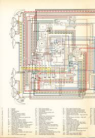 similiar 1972 vw wiring diagram keywords 1972 vw wiring diagram on vw thing generator wiring diagram