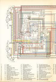 similiar vw wiring diagram keywords 1972 vw wiring diagram on vw thing generator wiring diagram