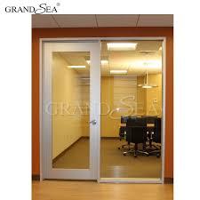 office doors with windows. Interior Office Doors With Windows, Windows Suppliers And Manufacturers At Alibaba.com Alibaba