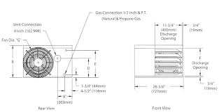 sterling gas heater wiring diagram for great installation of sterling rf gas garage heater information rh littlegreenhouse com old gas furnace wiring diagram gas furnace