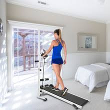Buy the <b>treadmill</b> and get free shipping on AliExpress.com