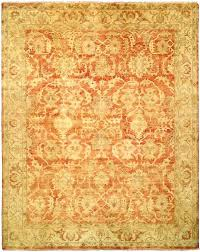 9x12 oriental rugs oriental rug rugs captivating gold area red and home carpet oriental rug 9x12