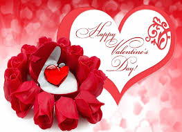 love valentines wallpapers. Brilliant Valentines Images Of Valentines Day Intended Love Valentines Wallpapers N