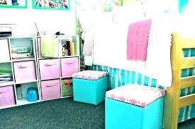 dorm room storage ideas. Marvelous Dorm Storage Ideas Decorating Room Food .