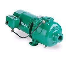 femyer hj50s 1 2hp shallow well jet pump cast iron amazon com