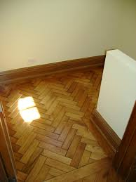 hardwood floor design patterns. Walnut Herringbone Flooring Hardwood Floor Design Patterns