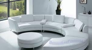 good quality bedroom furniture brands. Large Size Of Sofa:quality Sofas Branded Sofa Set Good Furniture Brands For Living Room Quality Bedroom