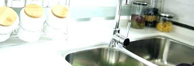 excellent kitchen sink smell my kitchen sink stinks kitchen sink stinks large size of plumbings garbage