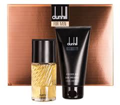dunhill for men by alfred dunhill gift set