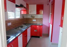 best interior designer in chennai