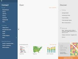 How To Make Bubble Chart In Tableau Build A Packed Bubble Chart Tableau