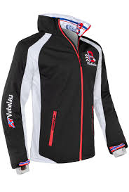 Softshell Ski Jacket Viggo Men