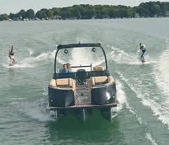 boat house marine