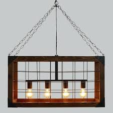 french rustic chandelier large size of pendant lighting chandeliers french country farmhouse lighting rustic kitchen lighting