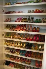 Decorating black shoe cabinet with doors pictures : 36 best Shoe cabinet images on Pinterest | Architecture, At home ...