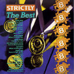 Strictly the Best, Vol. 8