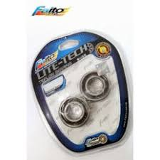 faito bearing. bearing kruk as faito laher racing lite tech suzuki satria fu 150 fxr k