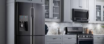 General Appliance Repair Refrigerator Repair In Sf Bay Area Absolute Appliances Repair
