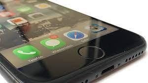 Iphone ホーム ボタン 押せ ない
