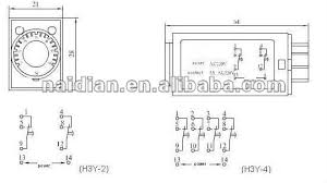 omron ly2 relay wiring diagram wiring diagram and schematic design omron relay wiring diagram nilza