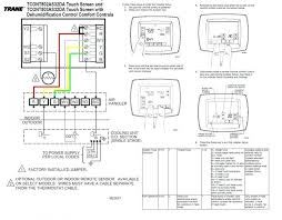 nest thermostat installation guide wiring diagram for honeywell how to wire a honeywell thermostat with 7 wires at Honeywell Thermostat Wiring Problems