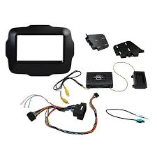 2016 jeep renegade installation parts harness wires kits click for more info