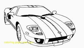 racecar coloring page. Fine Page Racecar Coloring Pages 2640835 And Page C