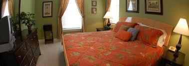 3 bedroom condo rentals in gulf shores alabama. 3 bedroom condo rentals in gulf shores alabama