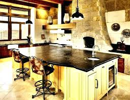 colorful kitchen ideas. Delighful Kitchen Colorful Kitchen Ideas Trends For Granite  Home Design Furniture Beach Inside Colorful Kitchen Ideas